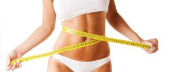 Суть низкоуглеводной диеты